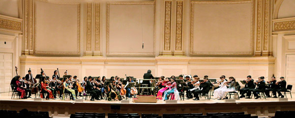 "Subscription Concert Vol.119 ""Beethoven Cycle"""